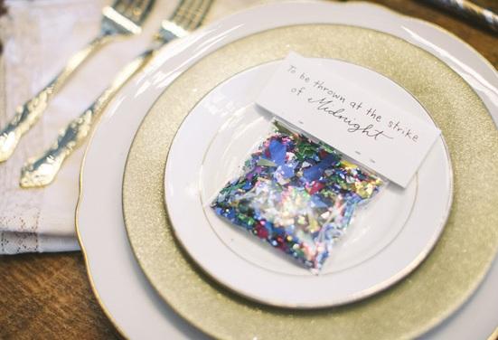 um-doce-dia-casamento-ano-novo-11