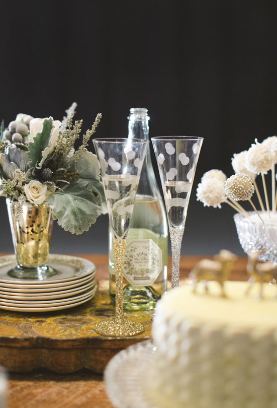 um-doce-dia-casamento-ano-novo-20
