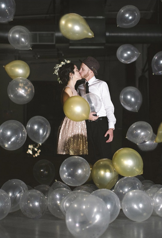 um-doce-dia-casamento-ano-novo-22
