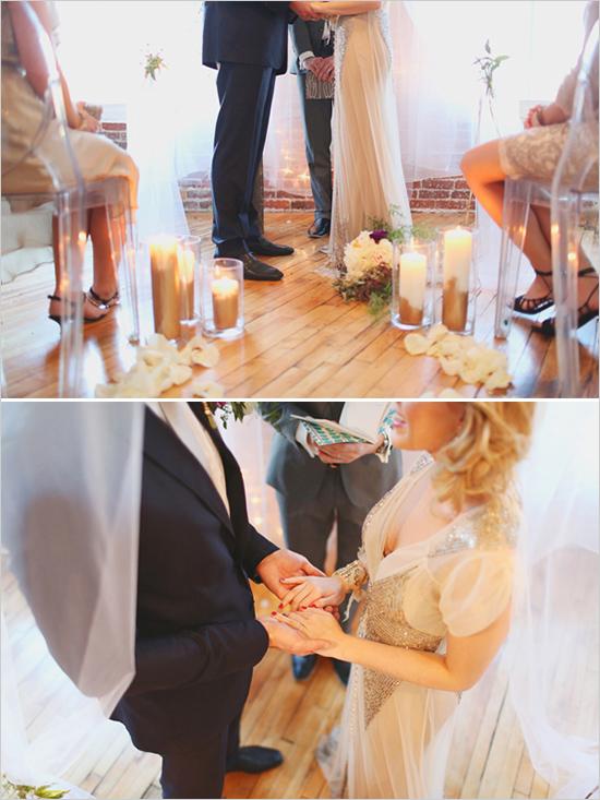 um-doce-dia-casamento-reveillon-06