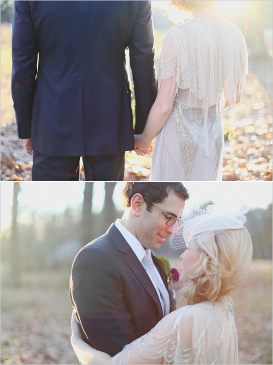 um-doce-dia-casamento-reveillon-08