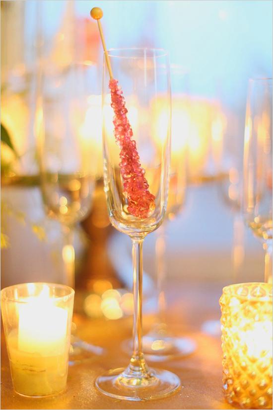 um-doce-dia-casamento-reveillon-16