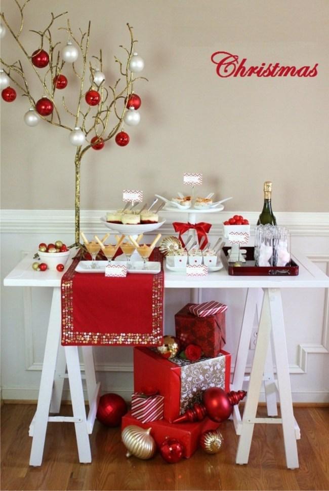 um-doce-dia-mesa-natal-01