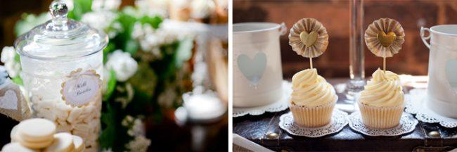 um-doce-dia-rústico-casamento-03