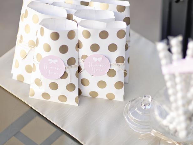 um-doce-dia-reveillon-rosa-14