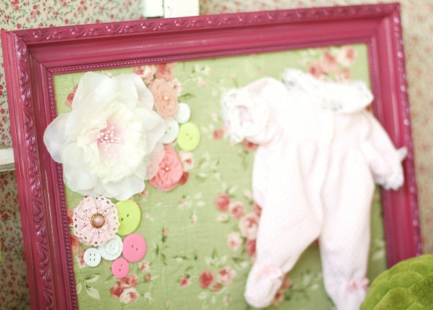 um-doce-dia-bebe-cereja-04