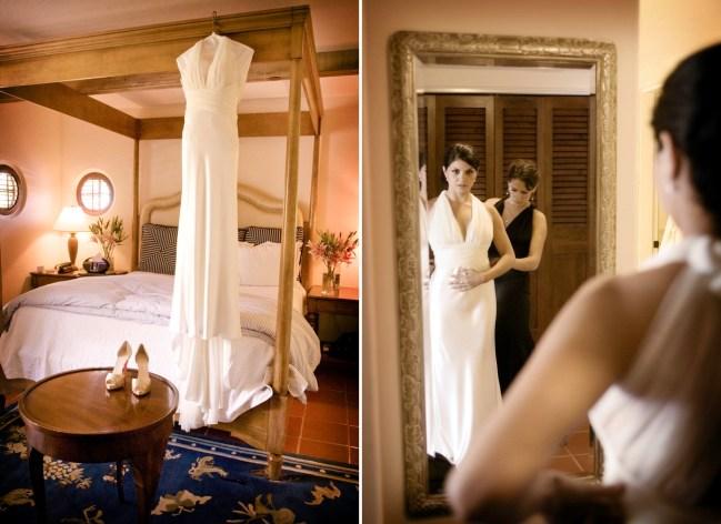 um-doce-dia-casamento-tropical-05