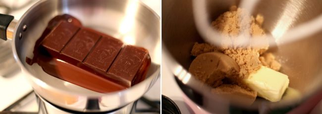 um-doce-dia-cookies-craquelados-02