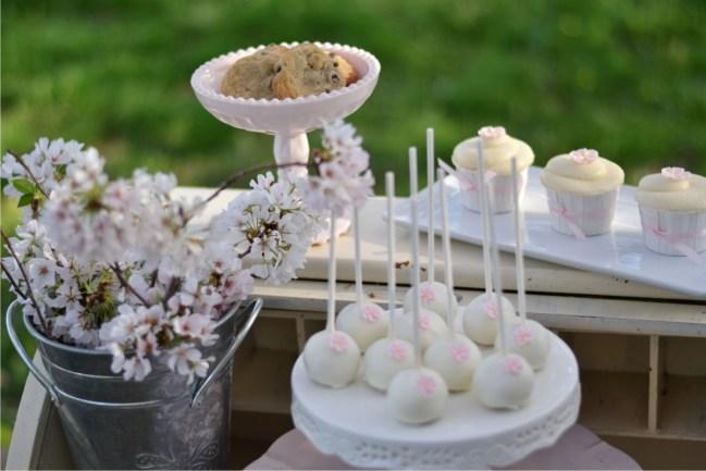 um-doce-dia-flor-cerejeira-04