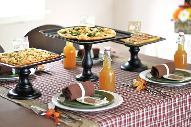 um-doce-dia-pizza-03