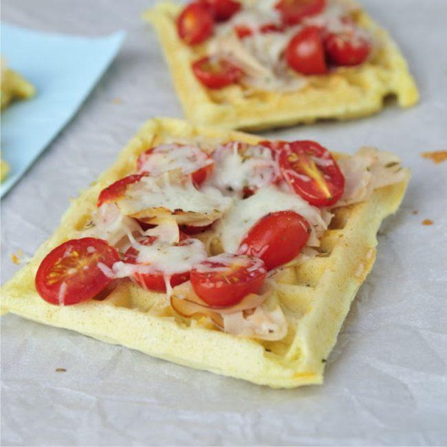 um-doce-dia-pizza-waffle-02