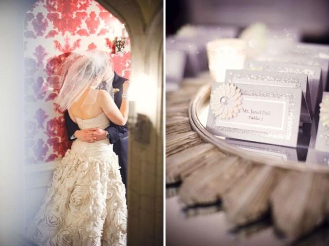 um-doce-dia-casamento-máscaras-04