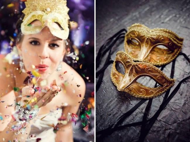 um-doce-dia-casamento-máscaras-06