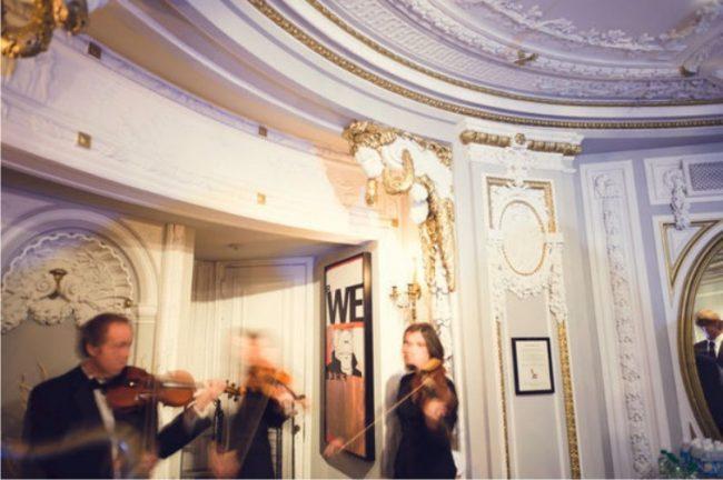 um-doce-dia-casamento-máscaras-08