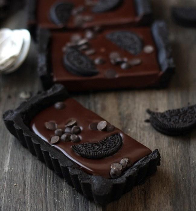 um-doce-dia-chocolate-oreo-04
