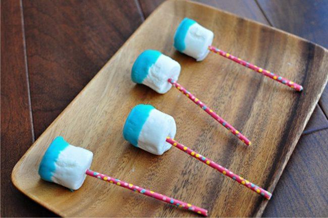 um-doce-dia-marshmallow-pop-08