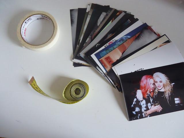 um-doce-dia-mural-fotos-02