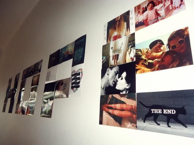 um-doce-dia-mural-fotos-11