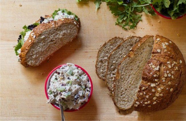 um-doce-dia-sanduiche-frango-02