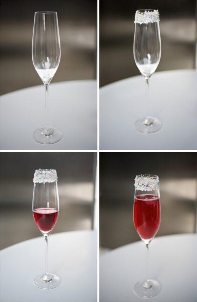 um-doce-dia-bolhas-berry-03