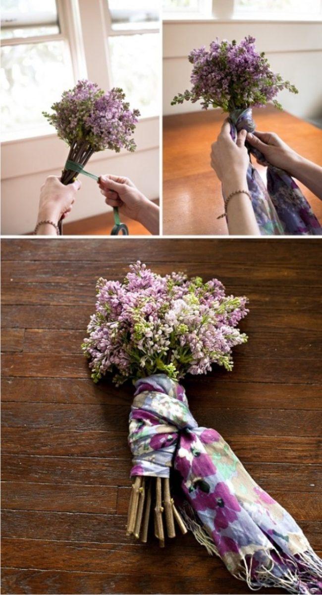 um-doce-dia-bouquet-lenco-04