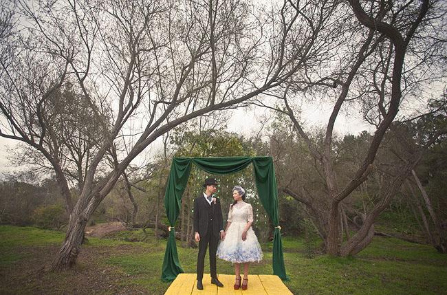 um-doce-dia-casamento-magico-oz-06