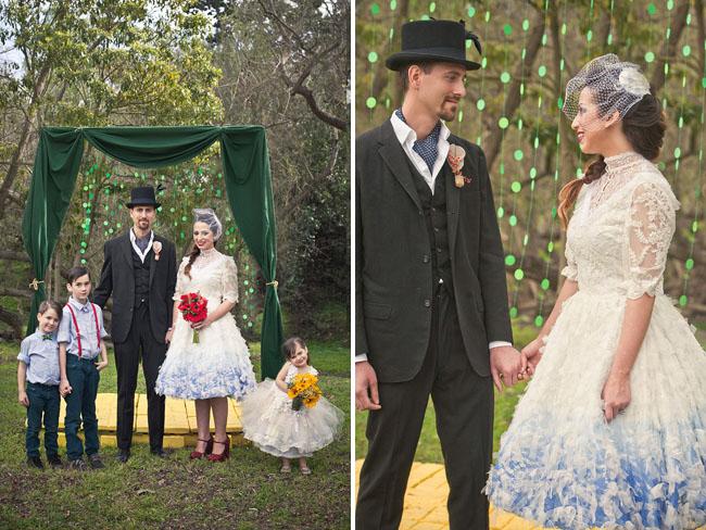 um-doce-dia-casamento-magico-oz-07