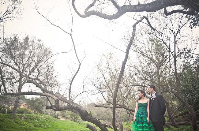 um-doce-dia-casamento-magico-oz-23
