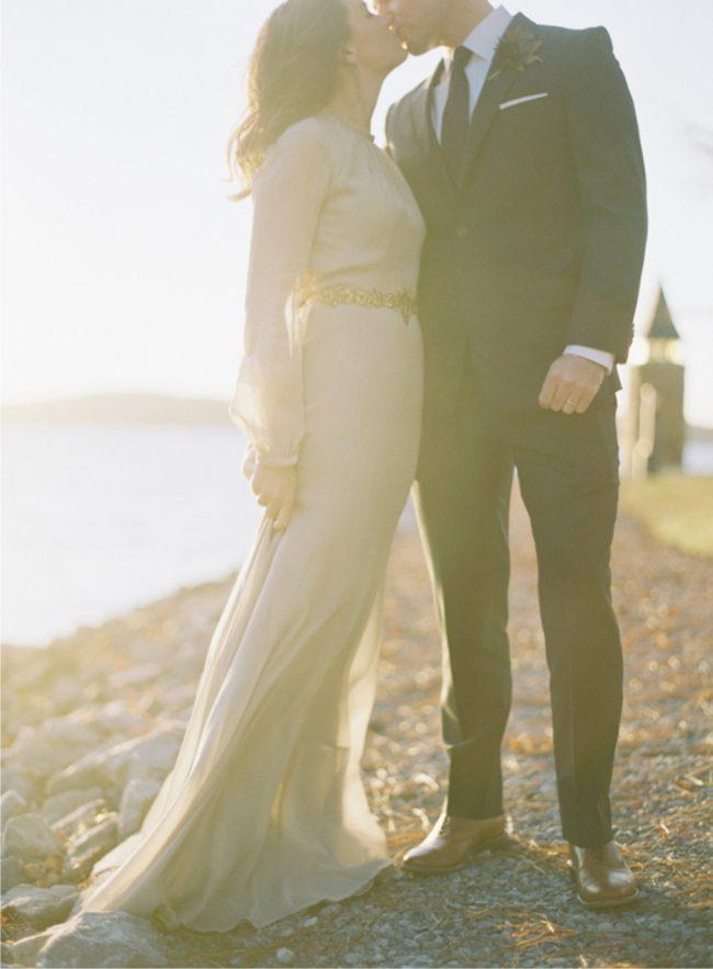 um-doce-dia-casamento-outono-01