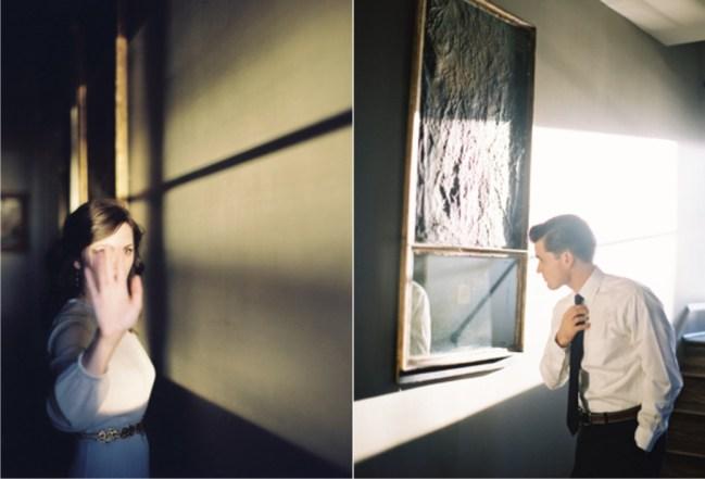 um-doce-dia-casamento-outono-04