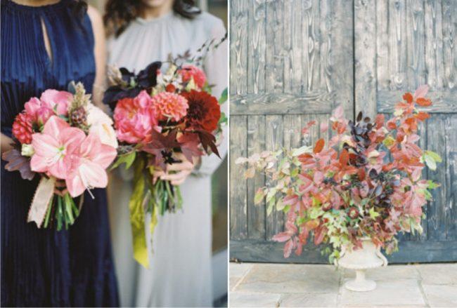 um-doce-dia-casamento-outono-10
