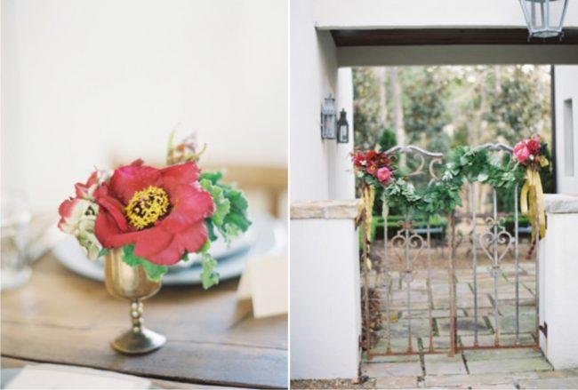 um-doce-dia-casamento-outono-14
