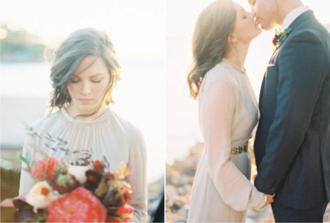 um-doce-dia-casamento-outono-22
