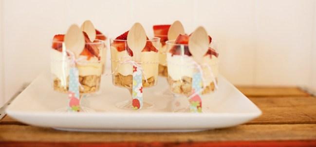 um-doce-dia-decoracao-festa-morango-04