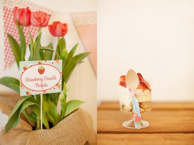 um-doce-dia-decoracao-festa-morango-09