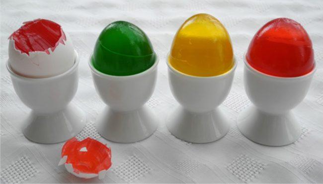 um-doce-dia-ovos-01-abril-04