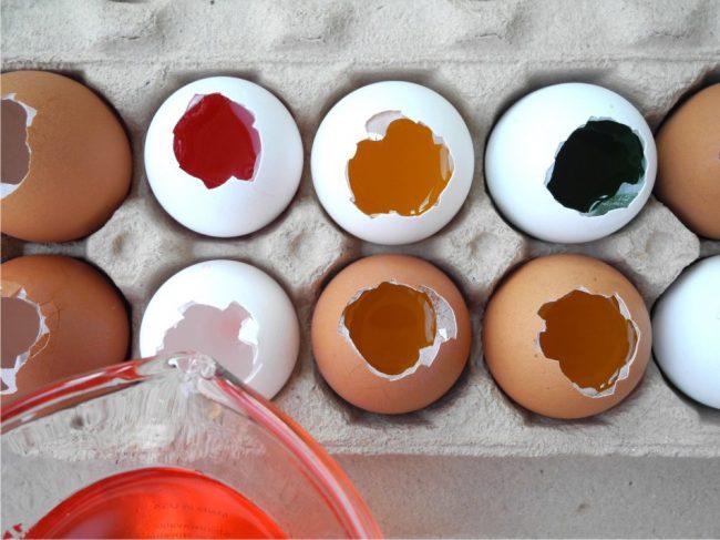 um-doce-dia-ovos-01-abril-07