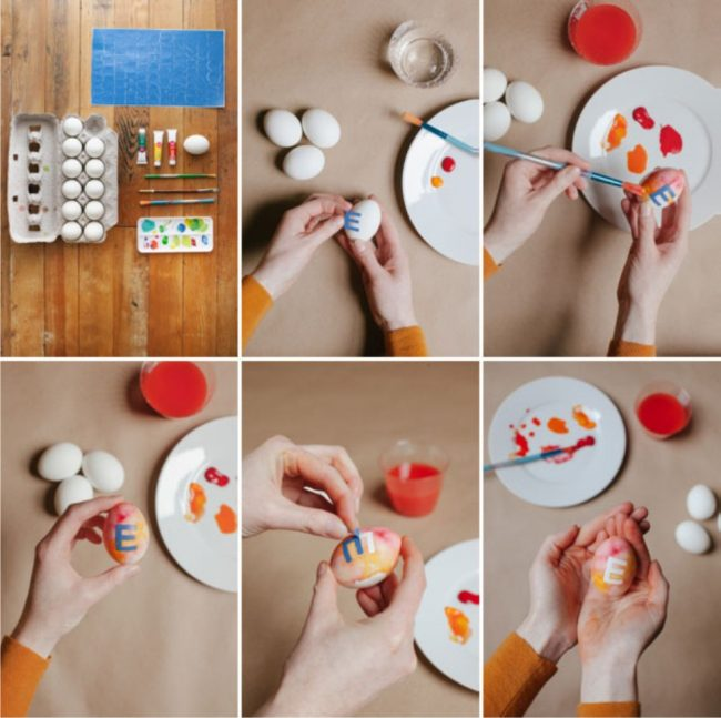 um-doce-dia-ovos-coloridos-04