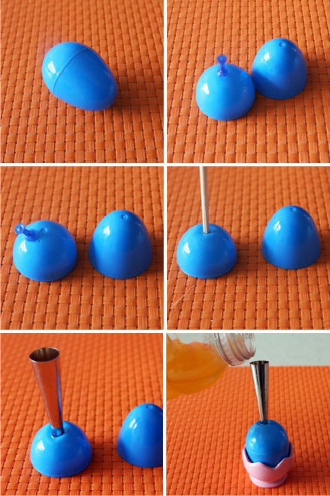 um-doce-dia-picole-ovos-pop-02