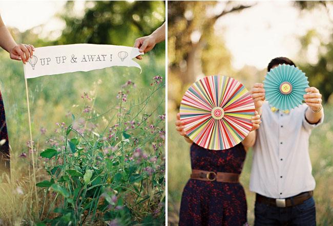 um-doce-dia-um-ano-juntos-08