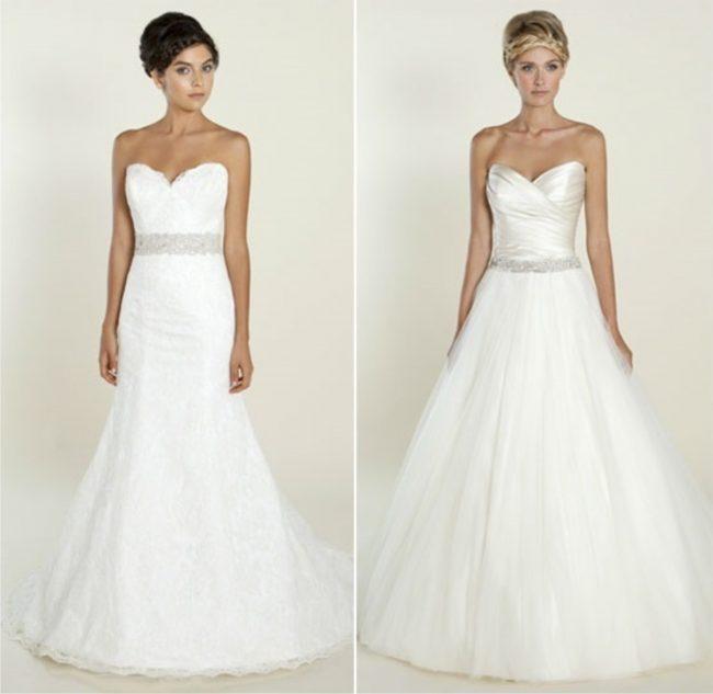 um-doce-dia-beloved-bridal-boutique-01