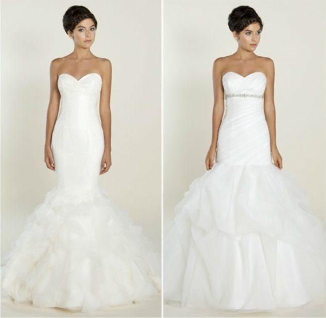um-doce-dia-beloved-bridal-boutique-02