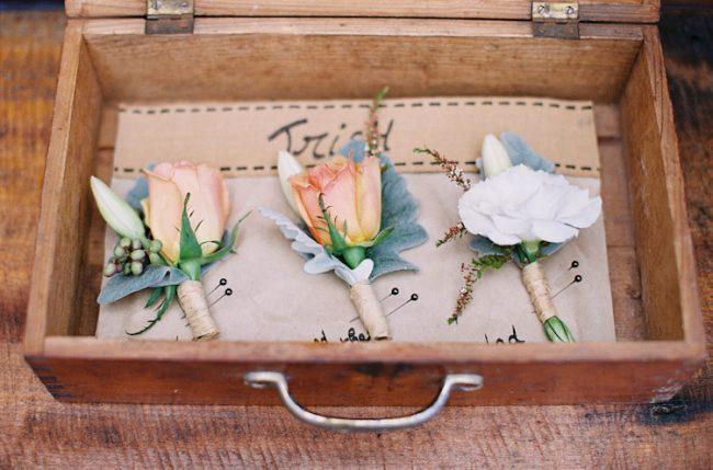 um-doce-dia-casamento-meu-sol-03