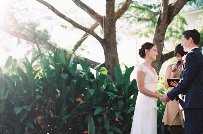 um-doce-dia-casamento-meu-sol-14