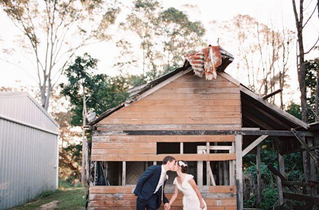 um-doce-dia-casamento-meu-sol-19