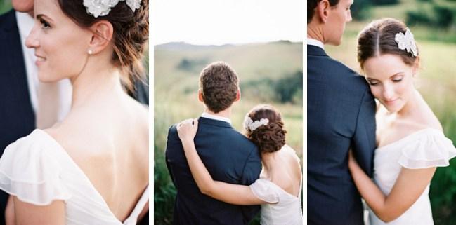um-doce-dia-casamento-meu-sol-24