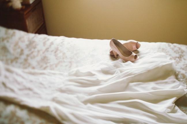 um-doce-dia-casamento-sara-joe-08