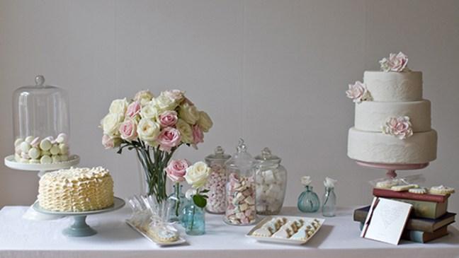 um-doce-dia-casamento-toque-vintage-01