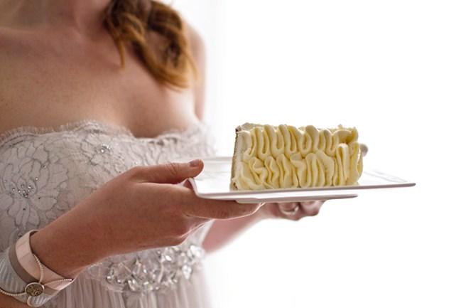 um-doce-dia-casamento-toque-vintage-03