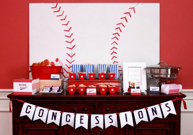 um-doce-dia-como-partida-baseball-01